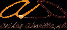 Aridos Abanilla, SL