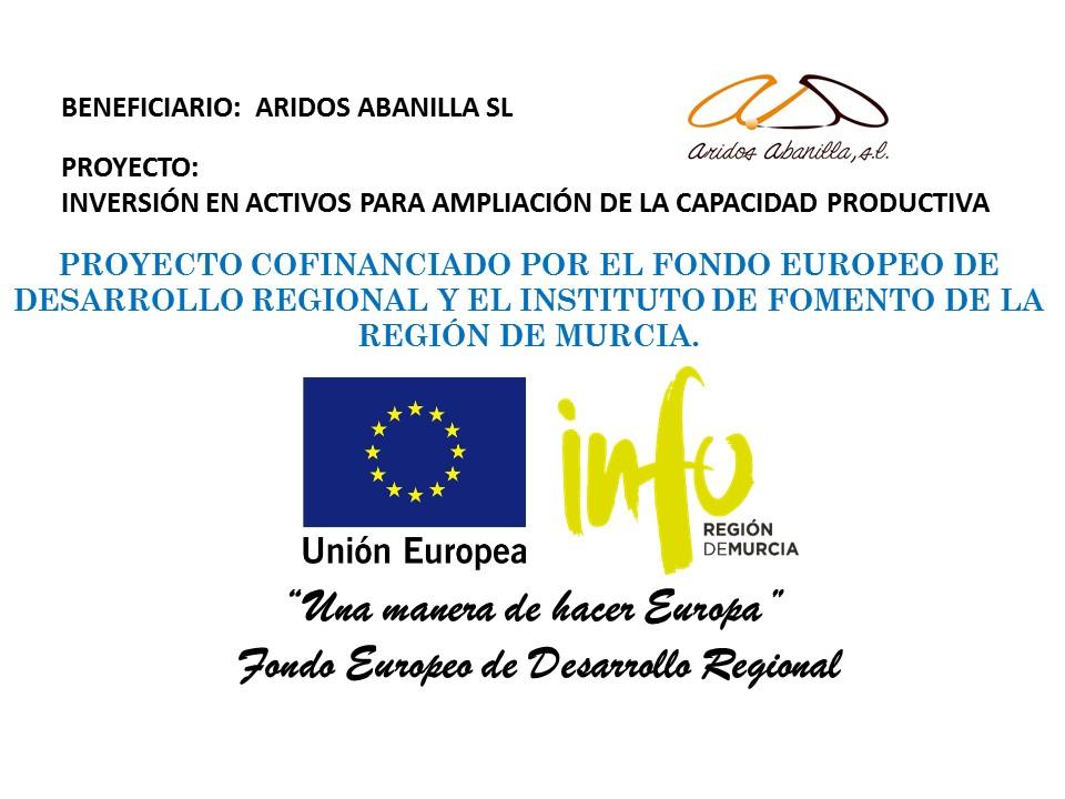 https://www.aridosabanilla.com/wp-content/uploads/2019/06/ARIDOS-ABANILLA-CARTEL_.jpg